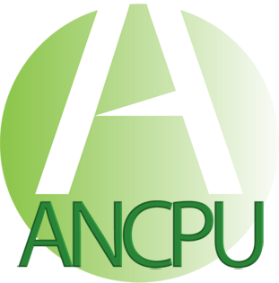 logo ancpu