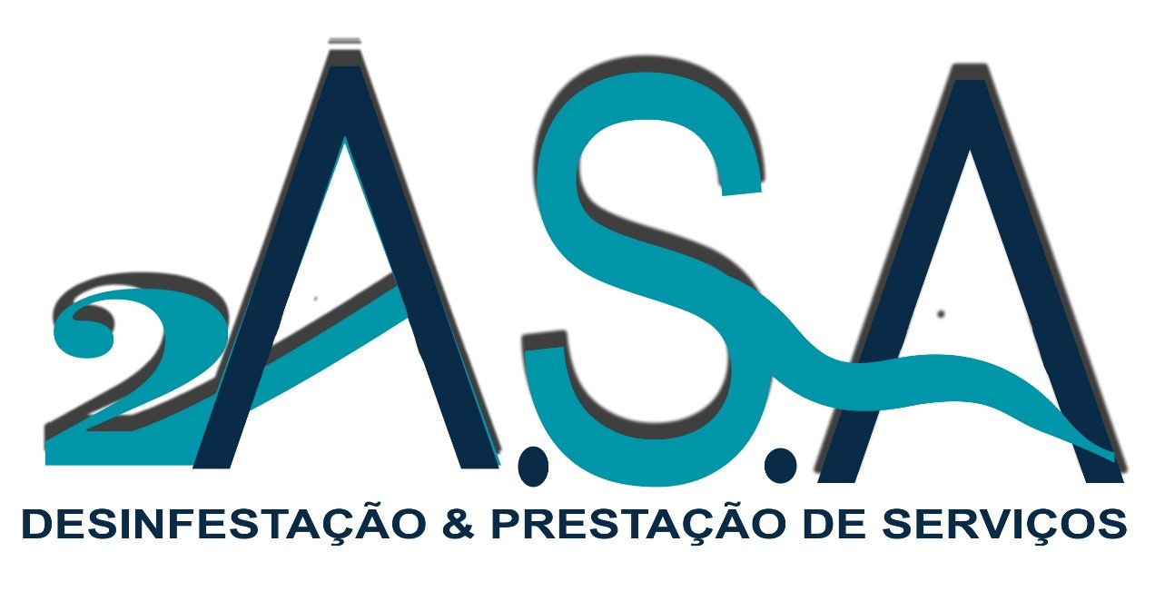 2ASA-logo