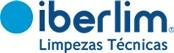 iberlim - logo