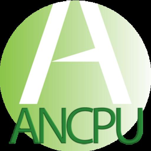 cropped-logo-ancpu.png