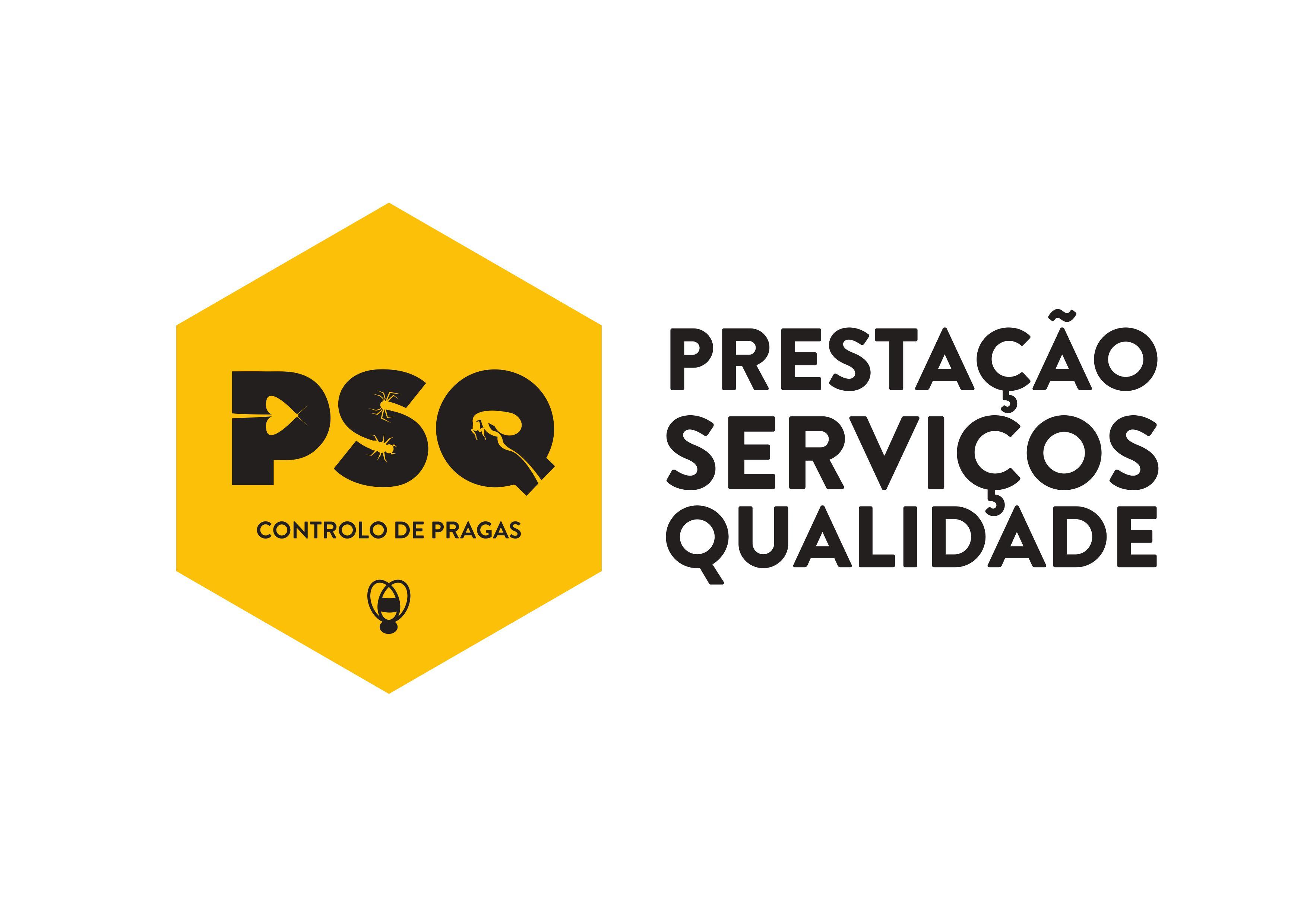 PSQ 2018 logo1