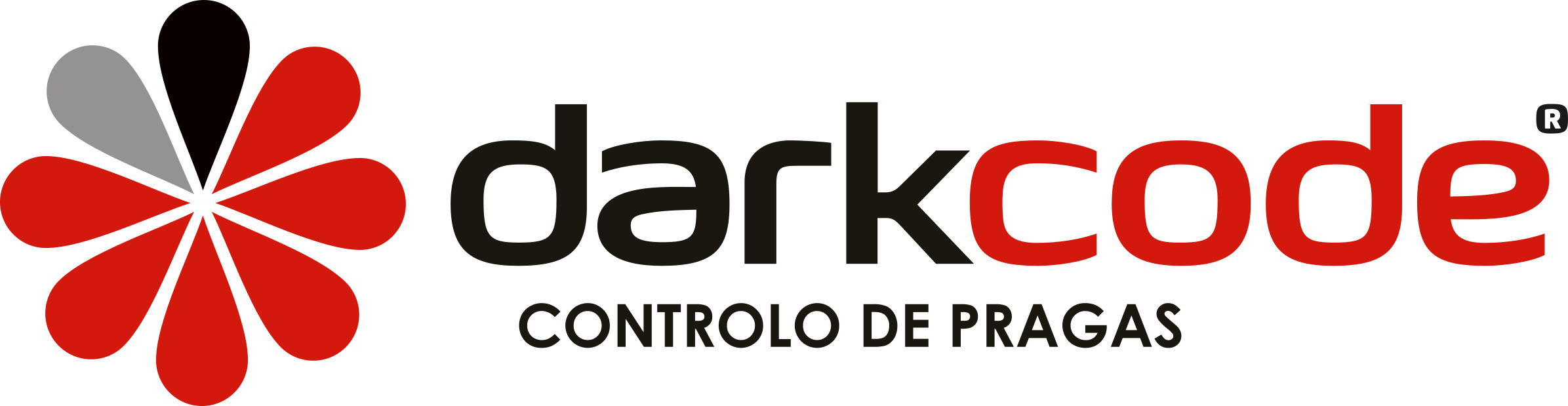 logo_darkcode-3x